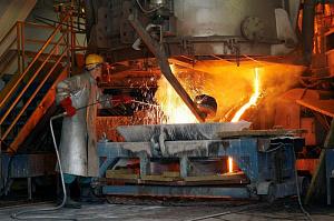 ТехноНИКОЛЬ вложила в модернизацию завода «Базалит ДВ» 30 миллионов рублей