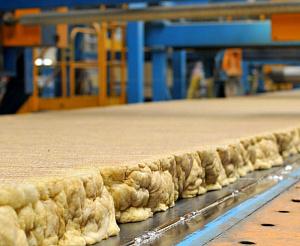 В Рязанской области назвали лучшие предприятия 2014 года: «Завод ТЕХНО» - лучший в производстве строительных материалов