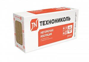 Удобная в монтаже и надежная в работе каменная вата ТЕХНОНИКОЛЬ для студкомплекса в Челябинске