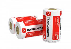 Донской «Завод ТЕХНО» даёт старт производству технической изоляции в ЮФО